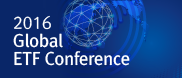 2016 Global ETF Conference